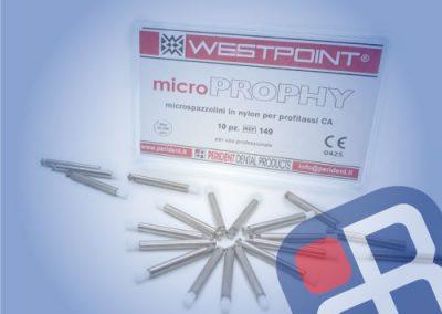 Microspazzolini